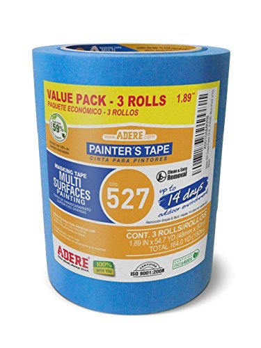 adere-527-crepe-paper-14-day-easy-release-painters-masking-tape-547-yds-length-x-189-width-blue-pack