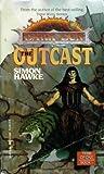 Outcast, Simon Hawke, 156076676X