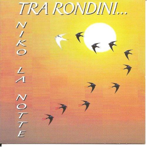 Amazon.com: Tra rondini e stelle: Niko La Notte: MP3 Downloads