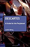 Descartes, Skirry, Justin, 0826489850