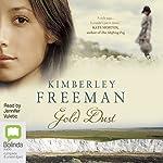 Gold Dust | Kimberley Freeman