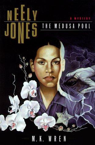 Neely Jones: The Medusa Pool - Online Tokens Gift