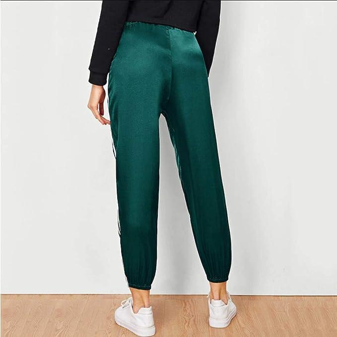 Amazon.com: TORE Leggings - Pantalones deportivos para mujer ...