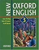 New Oxford English: Student's Book 3: Student's Book Bk.3