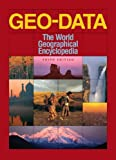 img - for Geo-Data: The World Geographical Encyclopedia book / textbook / text book