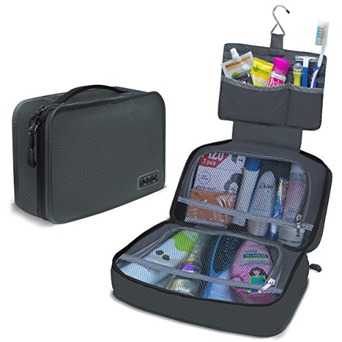 dotdot-hanging-toiletry-bag-for-men-women-and-kids-organizer-case-for-cosmetic-and-grooming-kit-trav