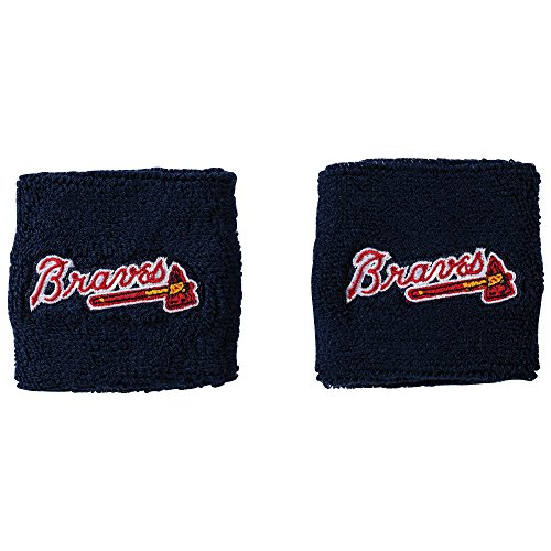 Franklin Sports MLB Atlanta Braves Team -