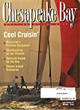 img - for Chesapeake Bay Magazine, Vol. 31, No. 7 (November, 2001) book / textbook / text book