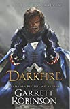 Darkfire: A Book of Underrealm (The Nightblade Epic) (Volume 3)