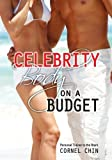 No Cost Fitness Routines: How to Get a Celebrity Body on a Budget