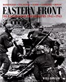 Eastern Front, Will Fowler, 0760311161