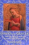 Dones de Gracia, Lone Jensen, 0060566787