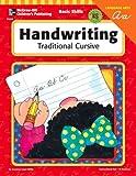 Handwriting, Suzanne Lowe Wilke, 1568220537
