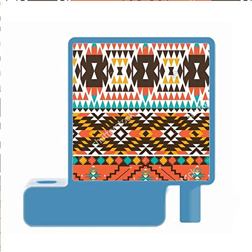 for Boy Good Quality Use for Blue Pen Container Printing Aztec 1 -