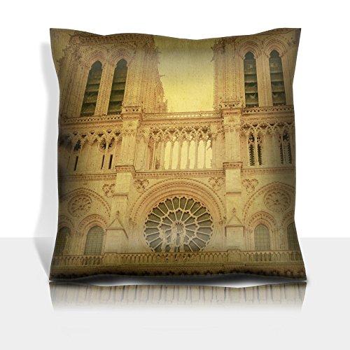 Notre Dame Fighting Irish Body Pillow Fighting Irish Body