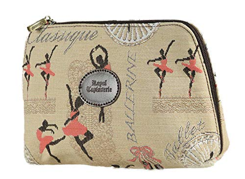 Kit Ballerinas Ballerinas Royal Royal Tapisserie Ballerinas Royal Tapisserie Kit Tapisserie Kit Royal Kit Ballerinas Tapisserie Eq1YfY