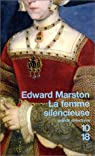 La Femme silencieuse par Marston
