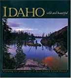 Idaho Wild and Beautiful
