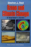 Ozone and Climate Change, Stephen J. Reid, 9056992325