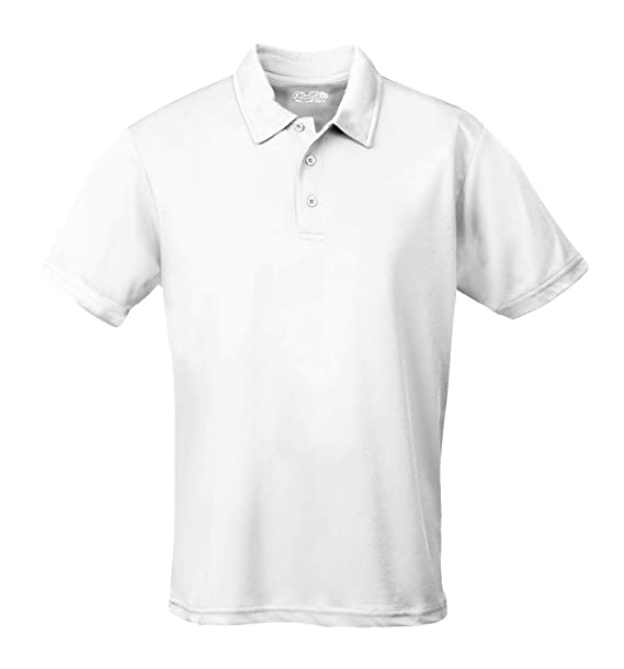 2ba355333 Amazon.com: Awdis Kids Short Sleeve Cool Polo Shirt: Clothing