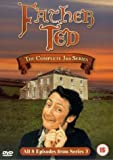 Father Ted - The Complete 3rd Series [1995]