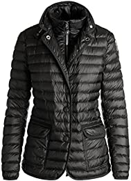 Alisee Womens Jacket