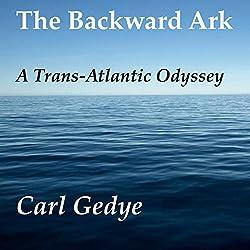 The Backward Ark