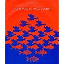 Magic Mc Eschr