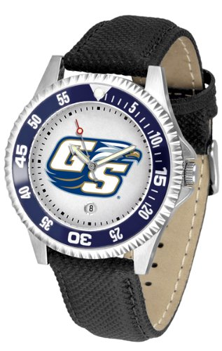 Georgia Southern Eagles Competitor Men's Watch ()
