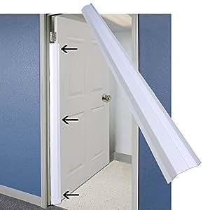 Amazon Com Pinchnot Home Door Shield Guard For 90 Degree