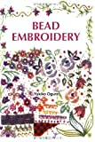 img - for Bead Embroidery book / textbook / text book