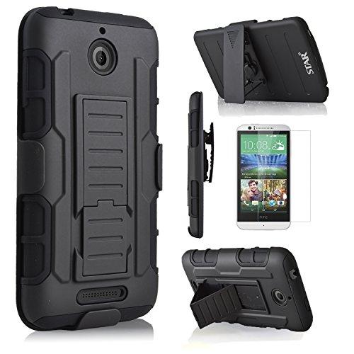 phone accessories htc desire 510 - 5