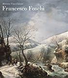 Francesco Foschi, Marietta Vinci-Corsini, 8884913837