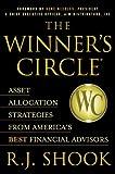 The Winner's Circle, R. J. Shook, 0972162291