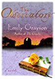The Observatory, Emily Grayson, 0688174396