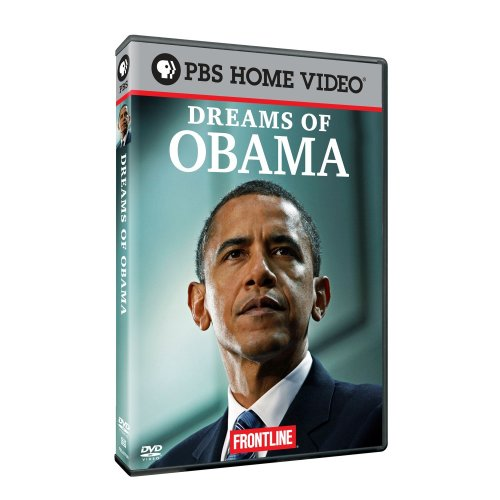 Frontline: Dreams of Obama by PBS