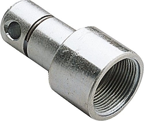 Enerpac MZ-1052 Lock-On Tube Female Adaptor
