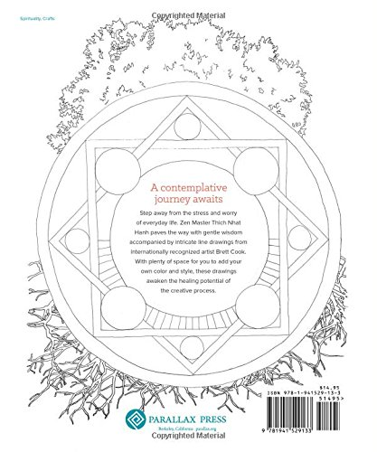 Counting Number worksheets math addition coloring worksheets : Clouds in a Teacup: A Mindful Journey and Coloring Book: Thich ...