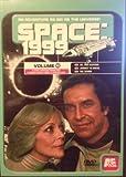 Space: 1999 Volume 10