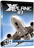 X-Plane 10 Regional: North America - Mac