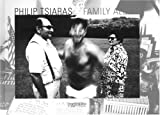 Family Album, Philip Tsiaras, 8886982712