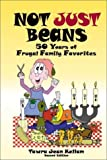 img - for Not Just Beans book / textbook / text book