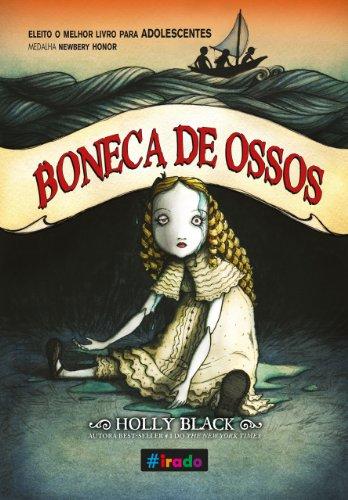 Boneca de Ossos - eBook, Resumo, Ler Online e PDF - por