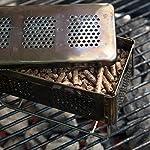BBQ-Pit-Boys-BPB-RCP-775-Barbecue-Pit-Boys-Pellet-di-Legno-Misto-Cayanne-Circa-91-kg-Sacchetto-Naturale