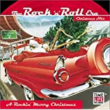 Rock-N-Roll Era: Rockin Merry Christmas