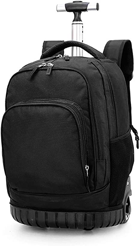 """Gros 30/"""" à Roulettes Trolley Voyage bagage cartable valise sac de voyage UK Vendeur"""