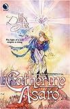 The Dawn Star, Catherine Asaro, 0373802382