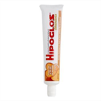 Hipoglos 80g Amendoa(Almonds) Premium Skin Diaper Cream Enriched with Almonds