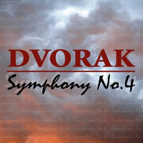 Symphony no 4 in g major op 66 second for Adagio amsterdam