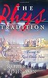 The Rhys Tradition, Robert L. Johnson, 0977916804